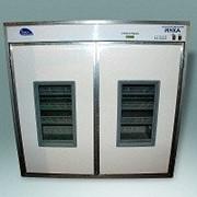 Инкубатор автоматический Инка 864+216 фото