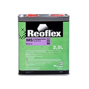 Reoflex 275 фото