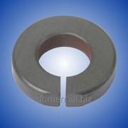 Иттрий-алюминиевая феррограната фото