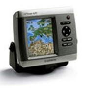Морские GPS приемники фото