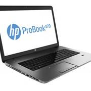 Ноутбук HP (H6R06ES) фото