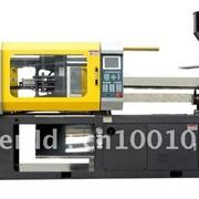 Термопластавтомат для литья ПЭТ преформ DKМ 650 фото