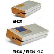 Аппараты термосвариваемые фото