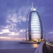 Индивидуальные туры в ОАЭ фото