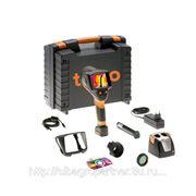 Тепловизор Testo 875-2 (комплект) фото