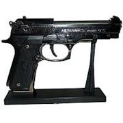 Зажигалка Beretta 808 9mm 368 фото