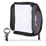 Visico Visico Soft Box EB-060 40x40cm cофтбокс фото