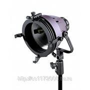 Галогеновый осветительные приборы Filmgear, Tungsten (желтый) фото