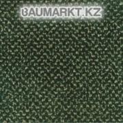 Напольное покрытие BELLINI 241, тёмно-зелёный 4м. фото