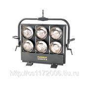 Осветительный прибор Filmgear Maxibrute фото