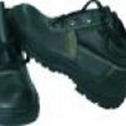 Ботинки 700 Лидер фото