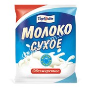 Молоко сухое 1,5% фото