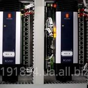 Курс Техническое обслуживание DP системы, ремонт, сервисная документация фото