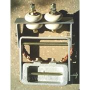 Токосъемник ТК-9А фото