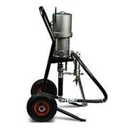 Окрасочный агрегат P303 (P303-000) фото