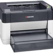 Принтер Kyocera FS-1040 фото