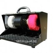 Автоматическая машинка для чистки обуви MINI фото