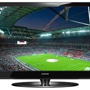 Аренда плазменных телевизоров, LCD, ЖК телевизоров 32, 42, 50 дюймов, проекторы. фото