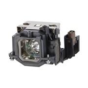 Замена лампы в проекторе фото