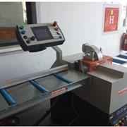 Измерительная система AMS 200 фото
