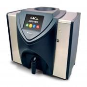 Высокоточный автоматический влагомер зерна Gac 2500-Intl фото