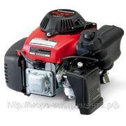 Двигатель бензиновый Honda GXV50 VE фото
