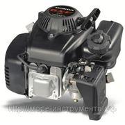Двигатель бензиновый Honda GXV57 N7 E1/S фото