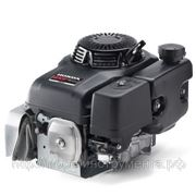 Двигатель бензиновый Honda GXV340 DN -E4 фото