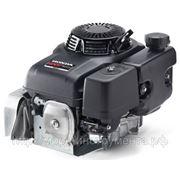Двигатель бензиновый Honda GXV340 DN -4 фото