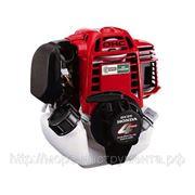 Двигатель бензиновый Honda GX25 SGT3/T9 фото