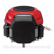 Двигатель бензиновый Honda GXV690 QY -F4 фото
