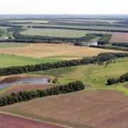 Инвентаризация земельных участков фото