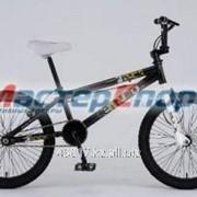 Велосипед BMX Centurion BU Centurion фото