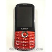 Мобильный телефон Nokia J5 на 2 sim карты кнопочный фото