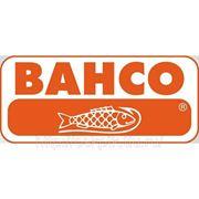 Биметаллическое полотно Bahco (Швеция). фото