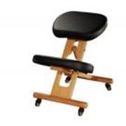 Столы массажные складные фото