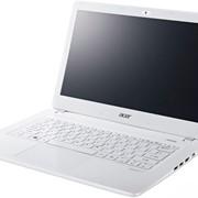 Ноутбук Acer NX.MPFEU.020 фото