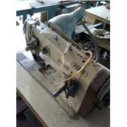 Машина швейная 441кл фото