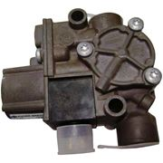 Модулятор 24V KNORR-BREMSE фото
