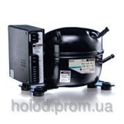 Компрессор холодильный герметичный Danfoss BD150F поршневой компрессор фото
