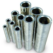 Гильза алюминиевая ГА 150 фото