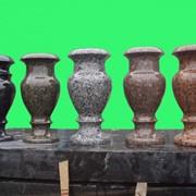 Изделия ритуальные похоронные, Херсонская область, Геническ фото
