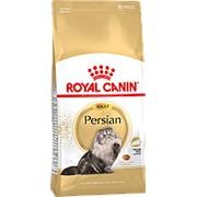 Royal Canin 400г Persian Adult Сухой корм для взрослых кошек породы Персидская старше 12 месяцев фото