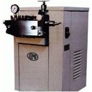Гомогенизатор К5-ОГ2А-500 500 л/час фото