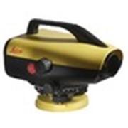 Электронный нивелир Leica Sprinter фото