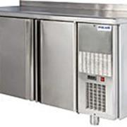 Стол холодильный TM3-G фото