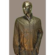 Куртка Lagerfeld 31481 фото