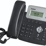 Sip-телефон Yealink Sip-T20P фото