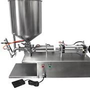 Автоматический поршневой шприц-дозатор Danler NF фото