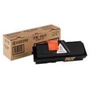 Тонер-картридж Kyocera TK-160 для FS-1120D (1T02LY0NL0) фото